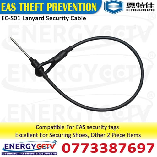 EC-S01-Lanyard-Security-Cable-EC-S01-Lanyard-Security-Cable sale in sri lanka best price