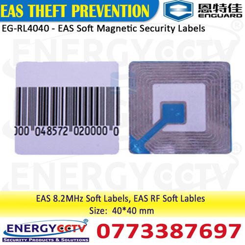 EG-RL4040---EAS-Soft-Magnetic-Security-Labels-SL-Soft-Magnetic-Security-Labels sri lanka price