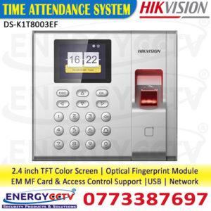 Hikvision-DS-K1T8003EF-Fingerprint-sri-lanka