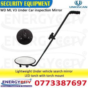 WD-ML-V3-Under-Car-inspection-Mirror-SALE- sri lanka