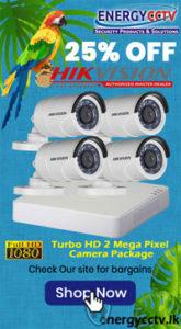 25-off-special-cctv-hikvision-sale-new-sri-lanka